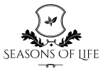 Seasons of Life Logo
